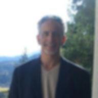 Mark Holtz.JPG