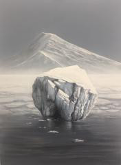 Ice Solation