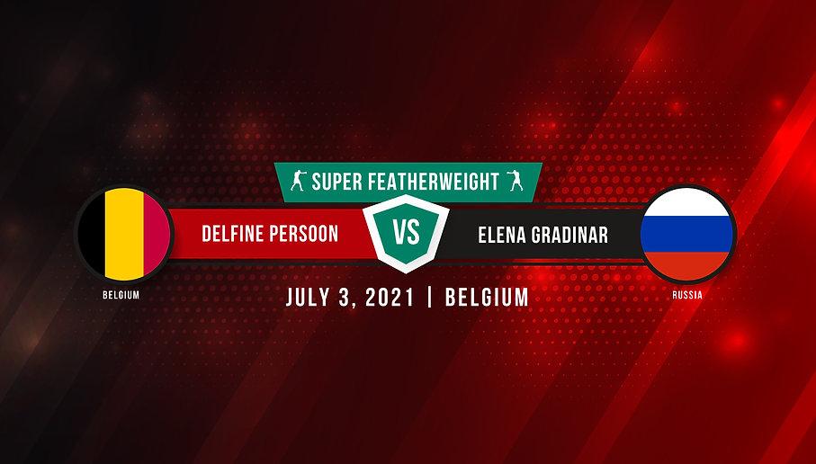 UPCOMING-FIGHTS-EDIT-2021-DE.jpg