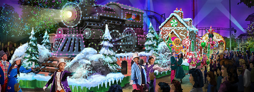 ca-winterfest-wonderland-parade-train-ba