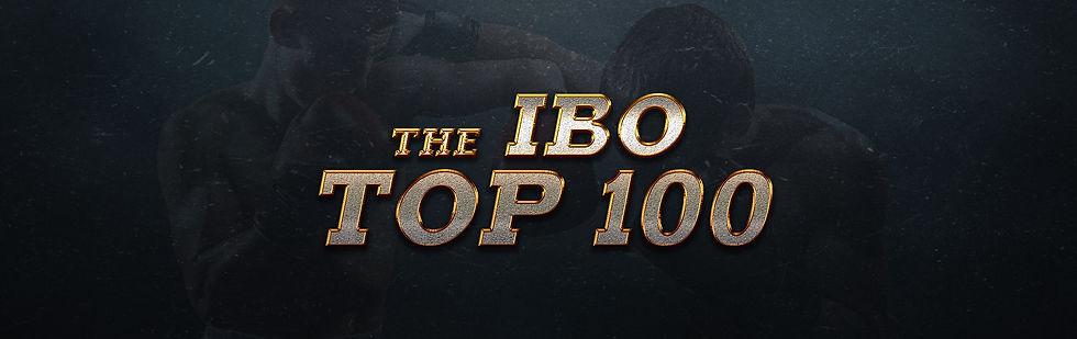 IBO-TOP-100.jpg