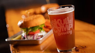 Skull_Camp_Brewery_0641_-_CREDIT_S.2e16d