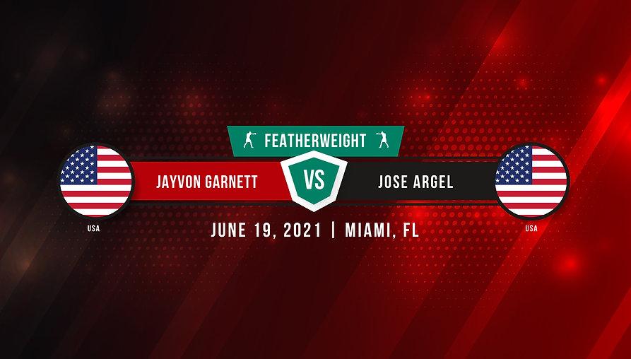 UPCOMING-FIGHTS-EDIT-2021-JJ.jpg