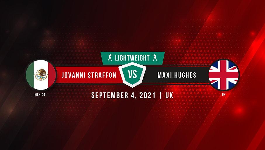 UPCOMING-FIGHTS-JM-2021.jpg
