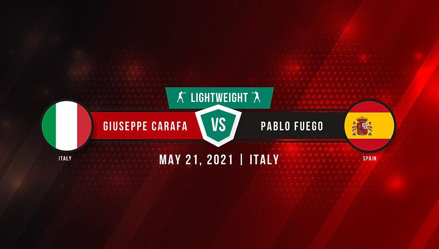 UPCOMING-FIGHTS-EDIT-2021-GP.jpg
