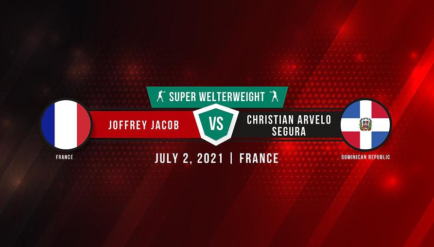 UPCOMING-FIGHTS-JC-2021.jpg