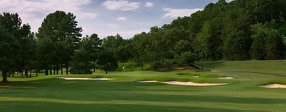 Cross-Creek-Country-Club-1.jpg