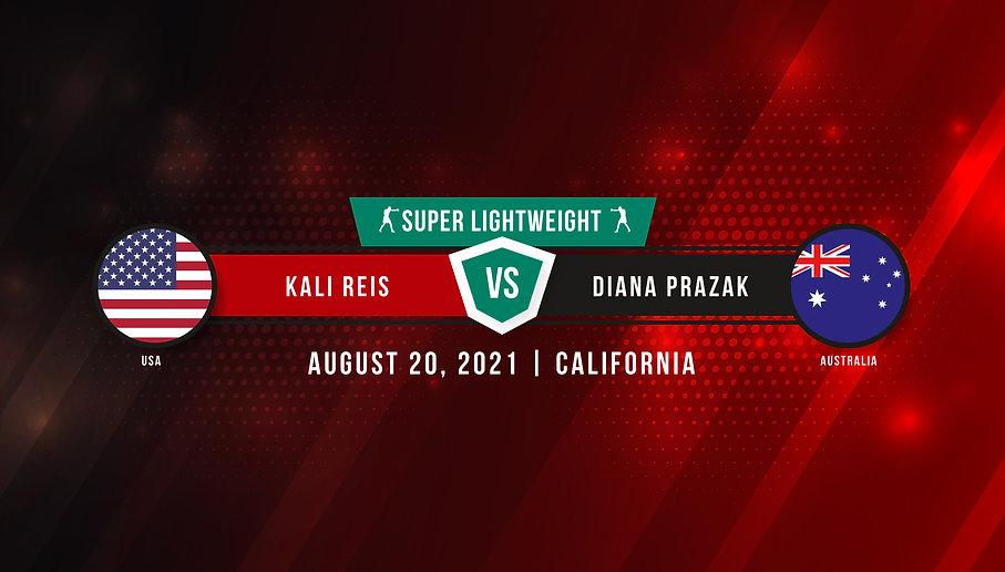 UPCOMING-FIGHTS-KD-2021.jpg