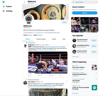 IBO Boxing Twitter.png