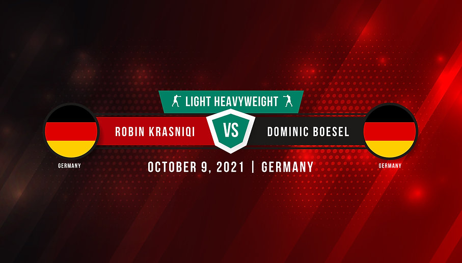 UPCOMING-FIGHTS-RD-2021.jpg