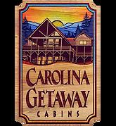 carolinagetawaycabins