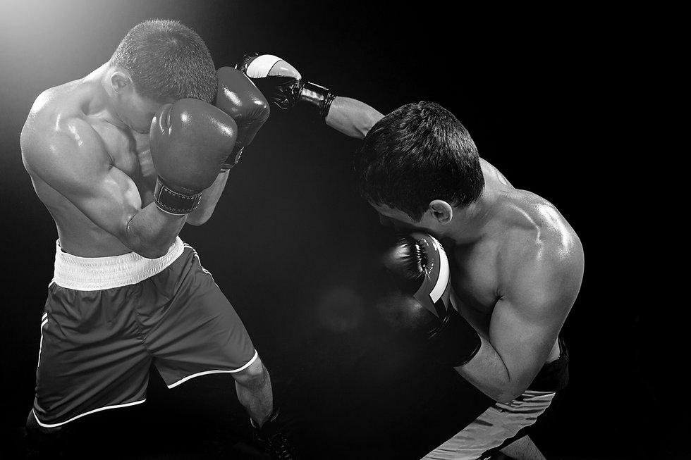Professional-Boxing.jpg