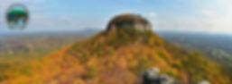 Pilot-Mountain.jpg