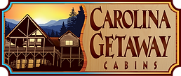 Logo-Carolina-Getaway-Cabins.png