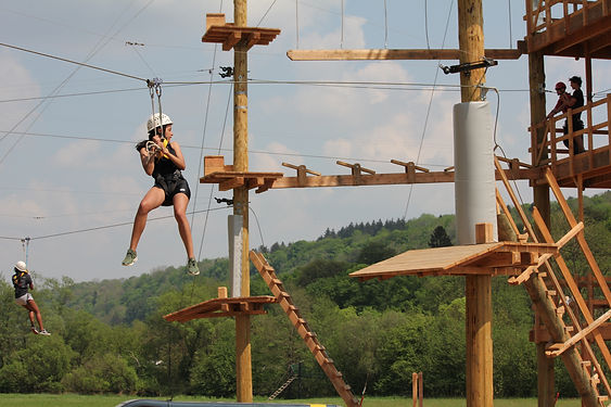 de-zipline-van-adventure-city-is-enorm-l