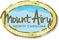 mtairy-logo.png