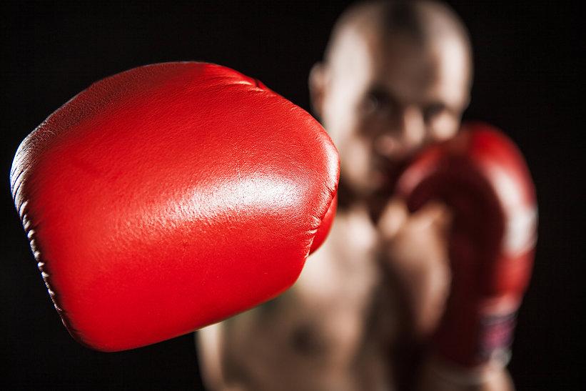 Boxing-Gloves.jpg