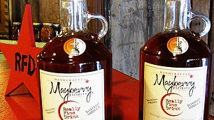 mayberry_spirits_013aa.2e16d0ba.fill-640
