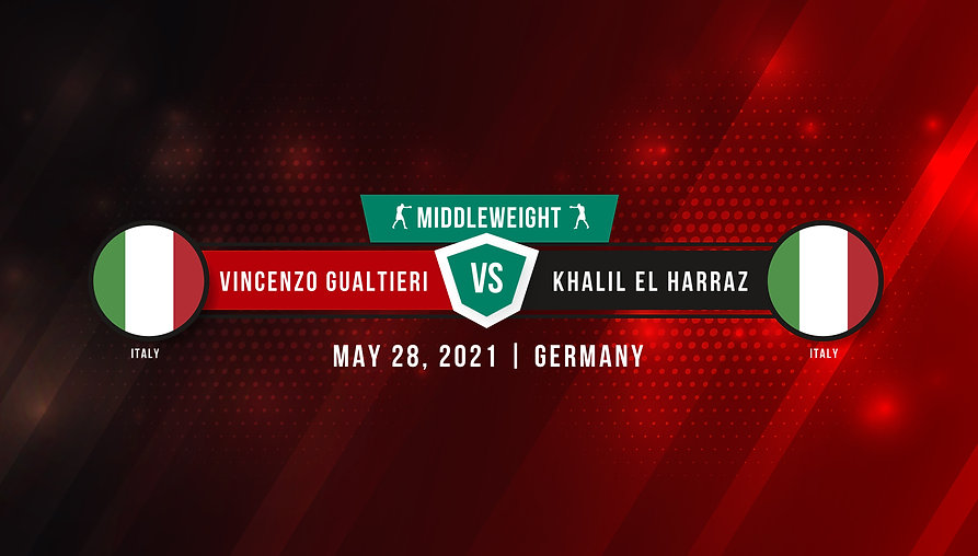 UPCOMING-FIGHTS-VK-2021.jpg