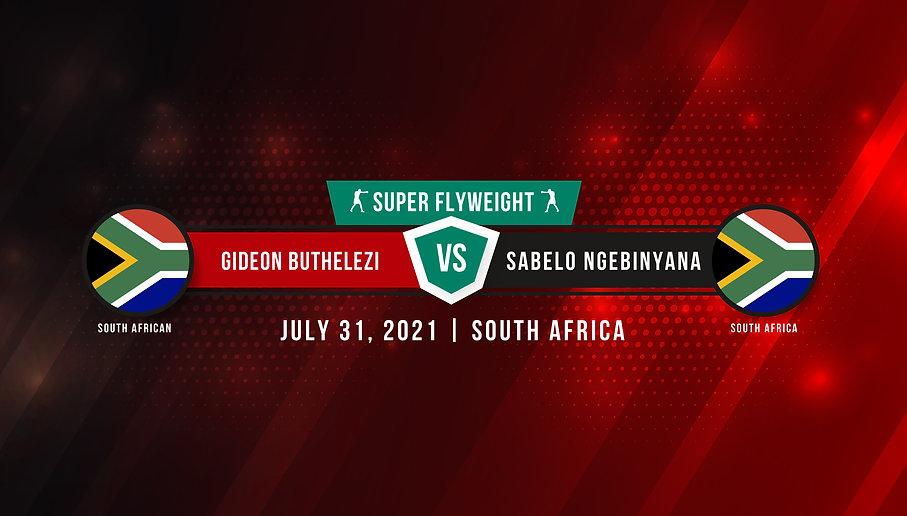 UPCOMING-FIGHTS-EDIT-2021-GS.jpg