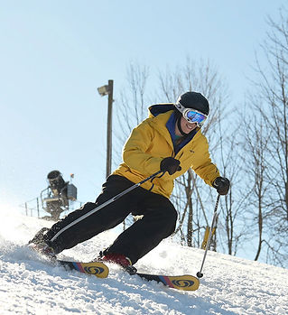 skier5.jpg