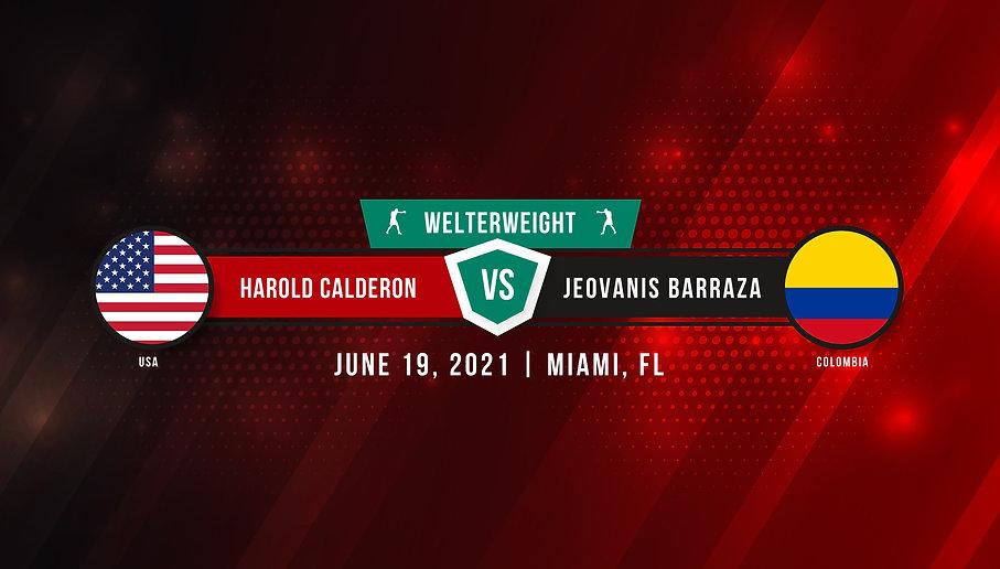 UPCOMING-FIGHTS-EDIT-2021-HJ.jpg