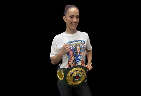Amanda Serrano-IBO_World_Featherweight.j