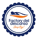LOGO FACTORY blanco-07-07-07.png