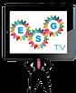 ESG TV.png
