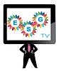 ESG TV FINA2L.png