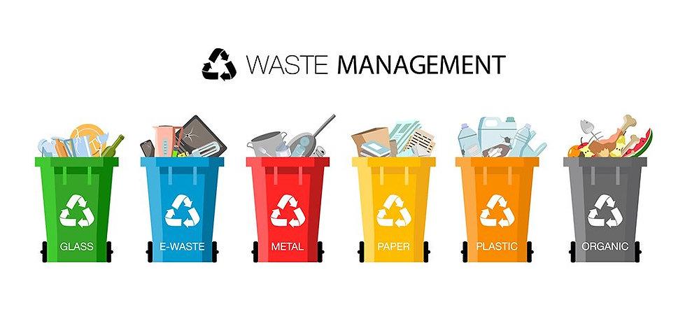 Waste-Management-System-1024x480.jpg