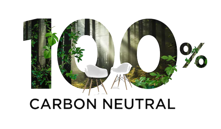 1005 CARBON NUTERUAL copy.png