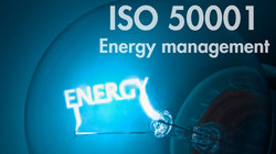 iso50001eng