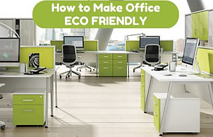 eco office.jpg