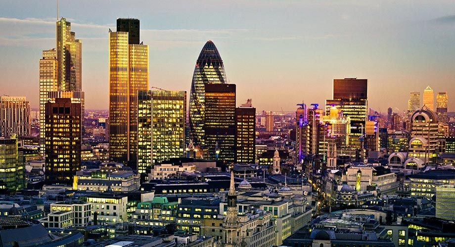 city backdrop.jpg