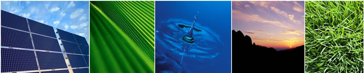 environment science.jpg