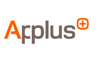 Applus.png
