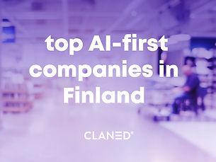 op AI companies.jpg
