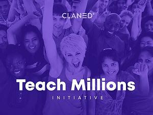 teach millions .jpg