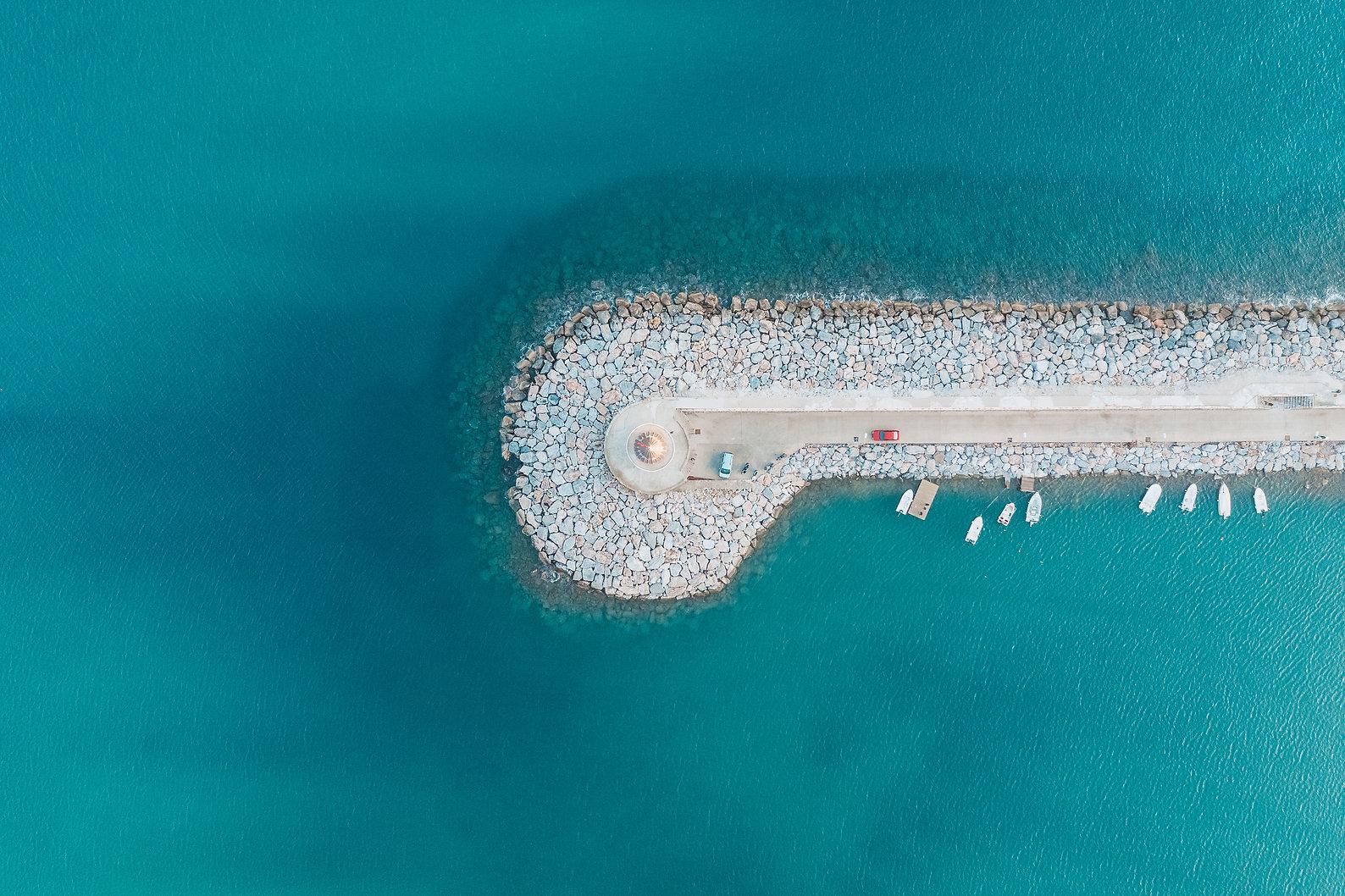 top-aerial-view-antalya-deniz-feneri.jpg