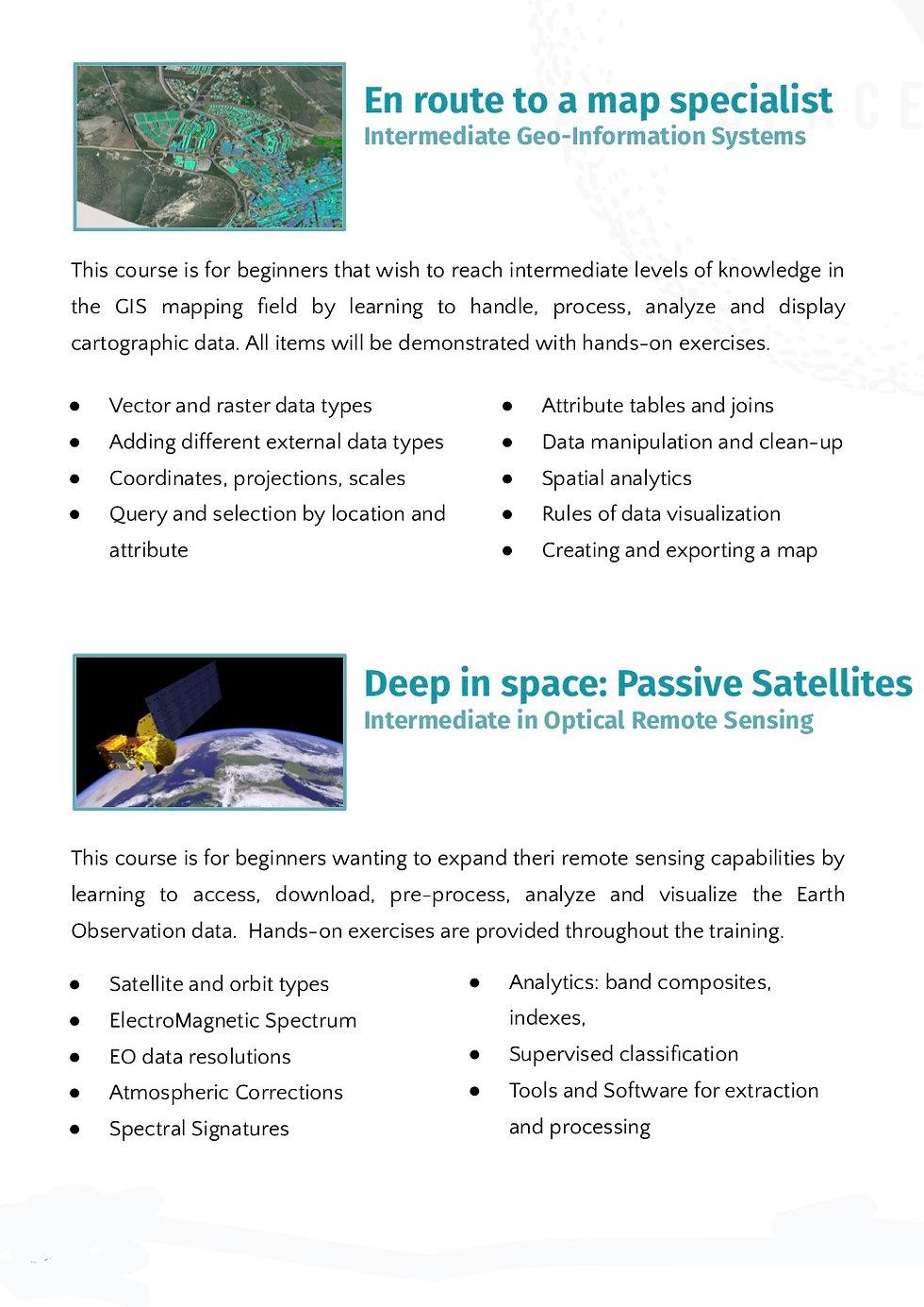 Deep space 2.jpg