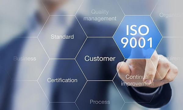 certification-iso 9001.jpg