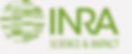 INRA, partenaire client de CMF