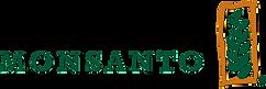 Monsanto, partenaire client de CMF