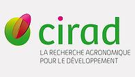 Cirad, partenaire client de CMF