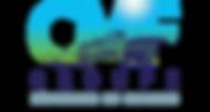 CMF's logo
