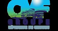 Logo CMF Groupe