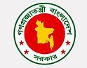 Bangladesh Jute Research Institute, partenaire client de CMF
