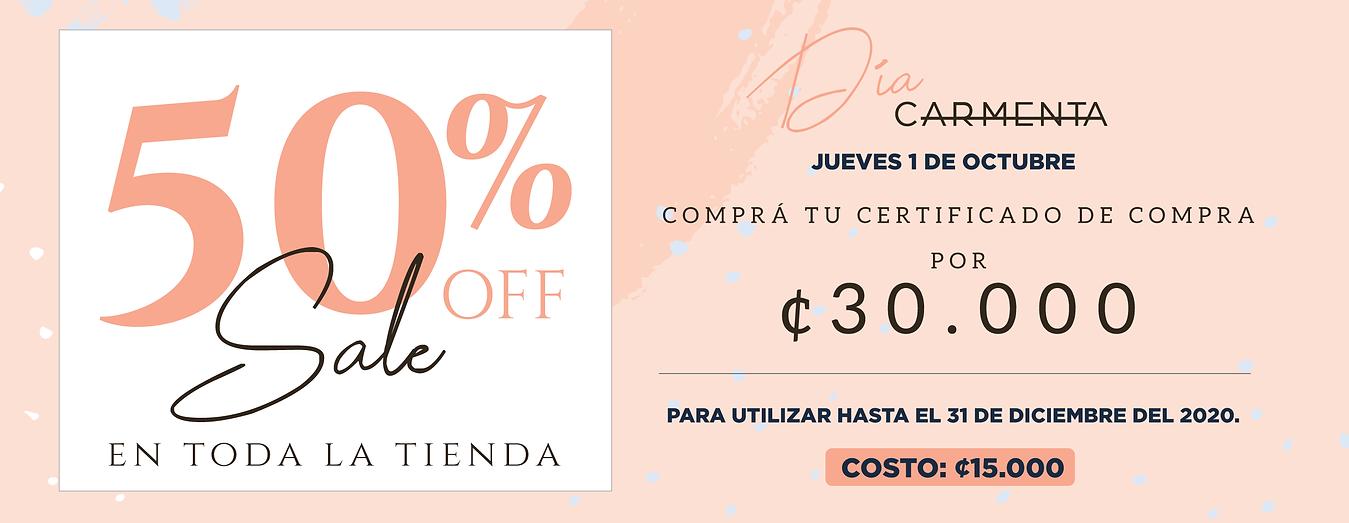 Carmenta-Aniversario_cupon.png