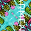 Thumbnail: Ribbon Silky Scarfs